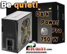 dark-power-pro-750w-1.jpg